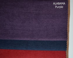 Ткань Alabama  4 категория Waterproof