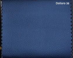 Кожзам Долларо 4 категория