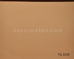 Искусственная кожа Флай 2 категория