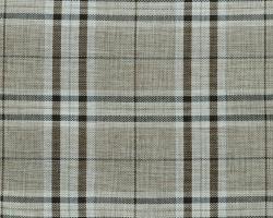 Рогожка Шотландия 2 категория