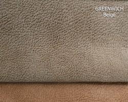 Кожзам Greenwech (Гринвич) 3 категория Waterproof