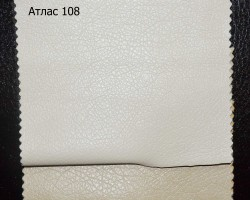 Искусственная кожа Атлас 3 категория
