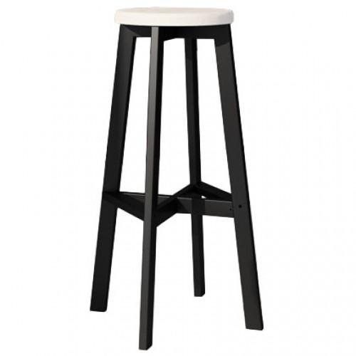 Барный стул Флай