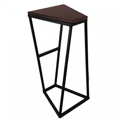 Барный стул Рубин