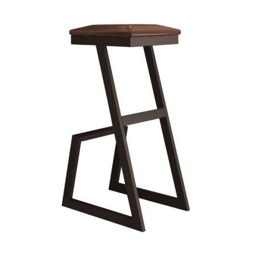 Барный стул Сет