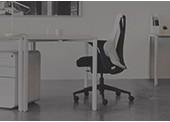 Крісла для кабінету