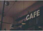 Дивани для кафе