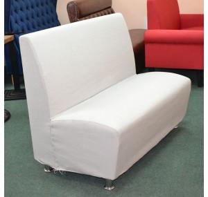 Чохли для диванів (тільки для наших моделей)