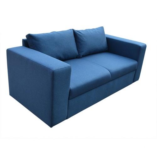Офисный диван Аленушка