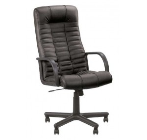 Крісло ATLANT (Атлант) Tilt/Anyfix ECO 30
