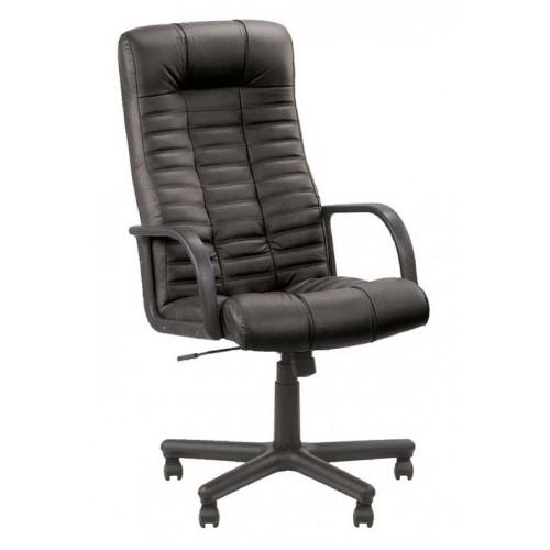 Кресло ATLANT (Атлант) Tilt/Anyfix ECO 30