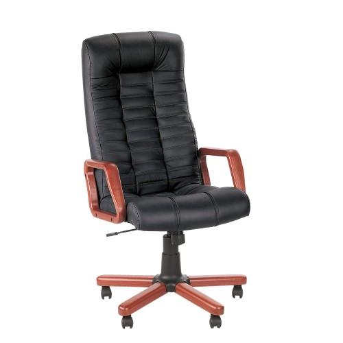 Кресло ATLANT (Атлант) extra Tilt ECO 01