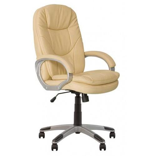 Кресло BONN (Бонн)