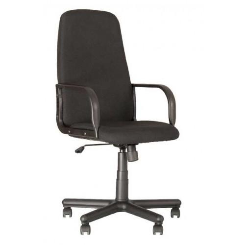 Кресло Diplomat (Дипломат)