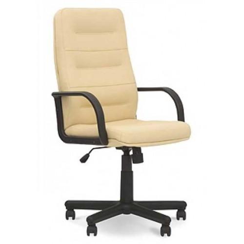 Кресло Expert (Эксперт)
