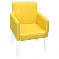 Кресло Лаунж