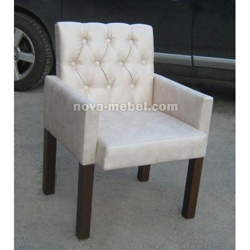 Крісло Венеція