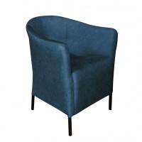 Кресло Виктори