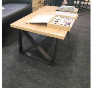 Журнальный стол Люксор мини