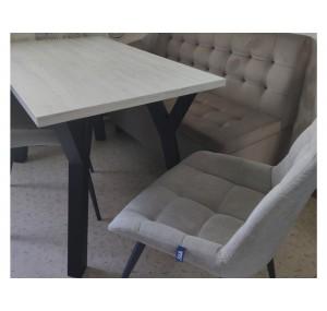 Обеденный столик Уно 4