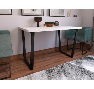 Обеденный стол Бинго Лайт