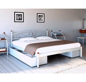 Кровать «Вероника