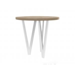 Стол Ви-3