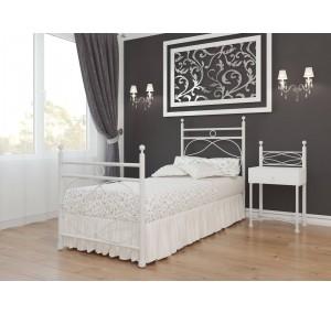 Кровать «Vicenza» мини
