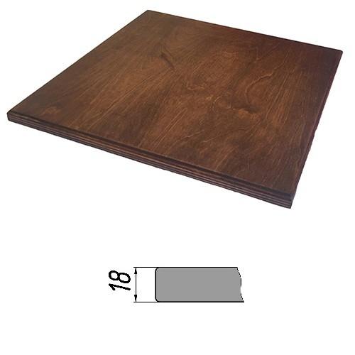 Столешница Аурит фанера 18 мм