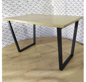 Основание для стола Бинго