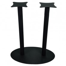 База Антарес двойная для высокого стола h1100