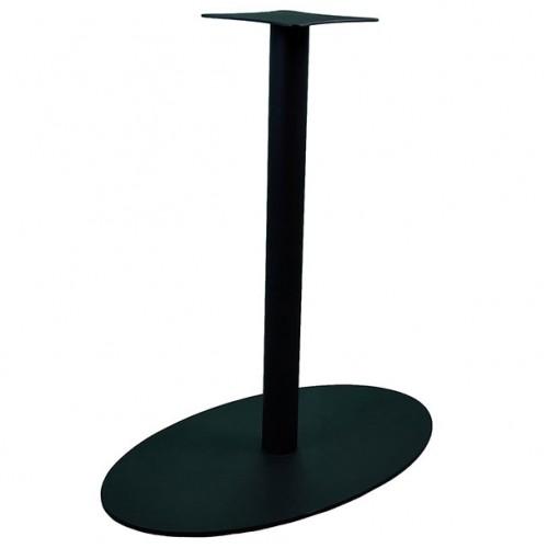 Опора для стола Антарес