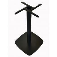 База для стола Латея металлическая