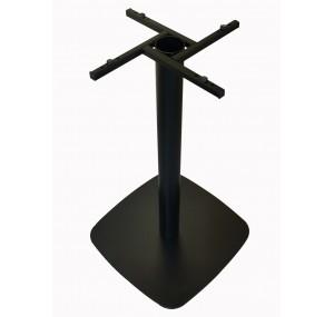 База для столу Латея металева