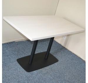 Стол Латея - прямоугольная столешница