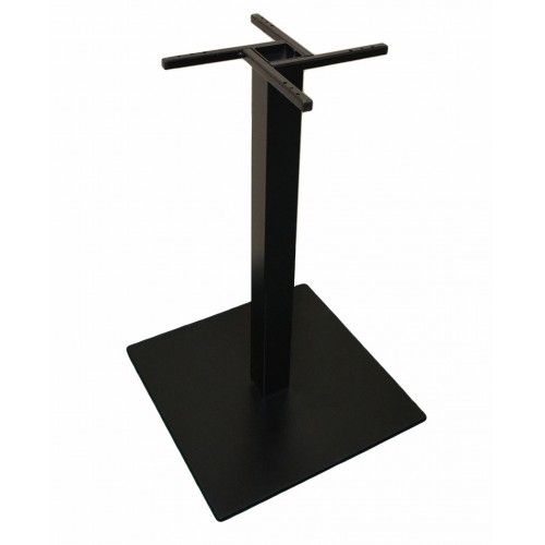 Опора для стола Лион металлическая