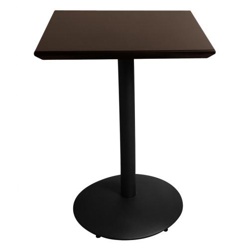 Опора для круглого стола Орлеан